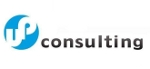 UP Consulting Empresarial S.L.